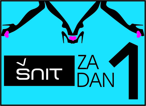 SNIT ZA 1 DAN!