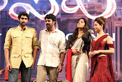 Baahubali audio release photos-thumbnail-6