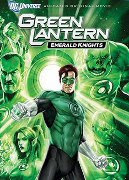 Download Lanterna Verde Cavaleiros Esmeralda Dublado Legendado