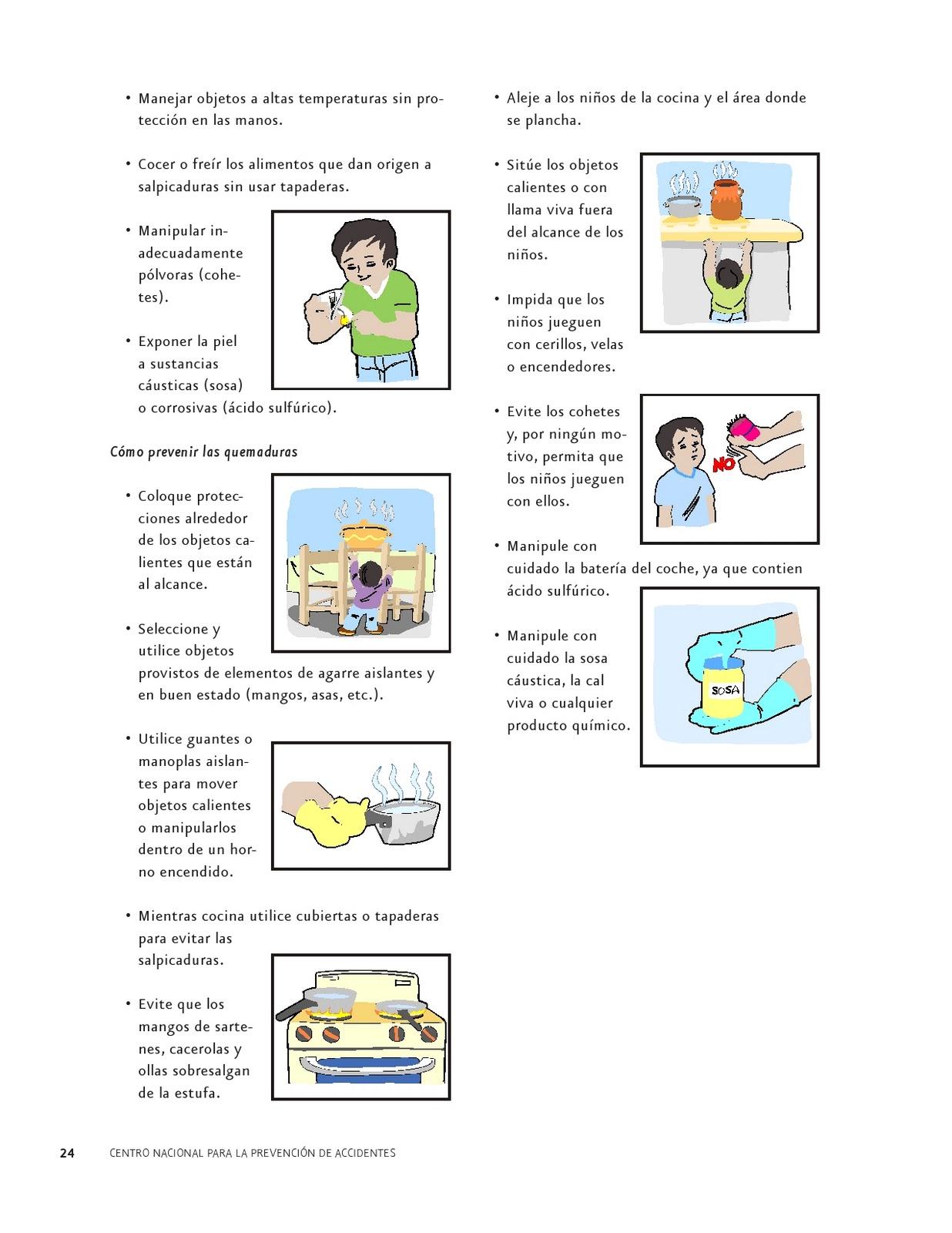 hogar/Prevencixn_de_accidentes_en_el_hogar._Guxa_para_la_poblacixn.pdf