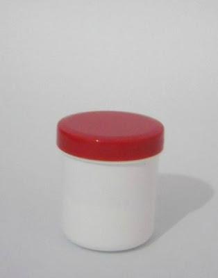 cosmetica-natural-acido-hialuronico