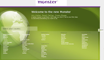 online paying jobs site photo. Monster is the largest job search site on the Internet, and serves just about every community across the world. You can find work of your own choice. you can find work here, according to your choice and according to your area as well site foto. where you can work and get online payments. payment online, all the payments are online, credit card payments sites foto, this is the photo of the website where you can work of your own choice, while data entry , web designing, work from home, you can find work according to your country.