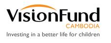 http://visionfund.com.kh/Data/Sites/1/media/career/2014/dec/iae-manager.pdf