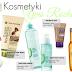 Zbiorcza recenzja kosmetyków Yves Rocher i mój subiektywny podział