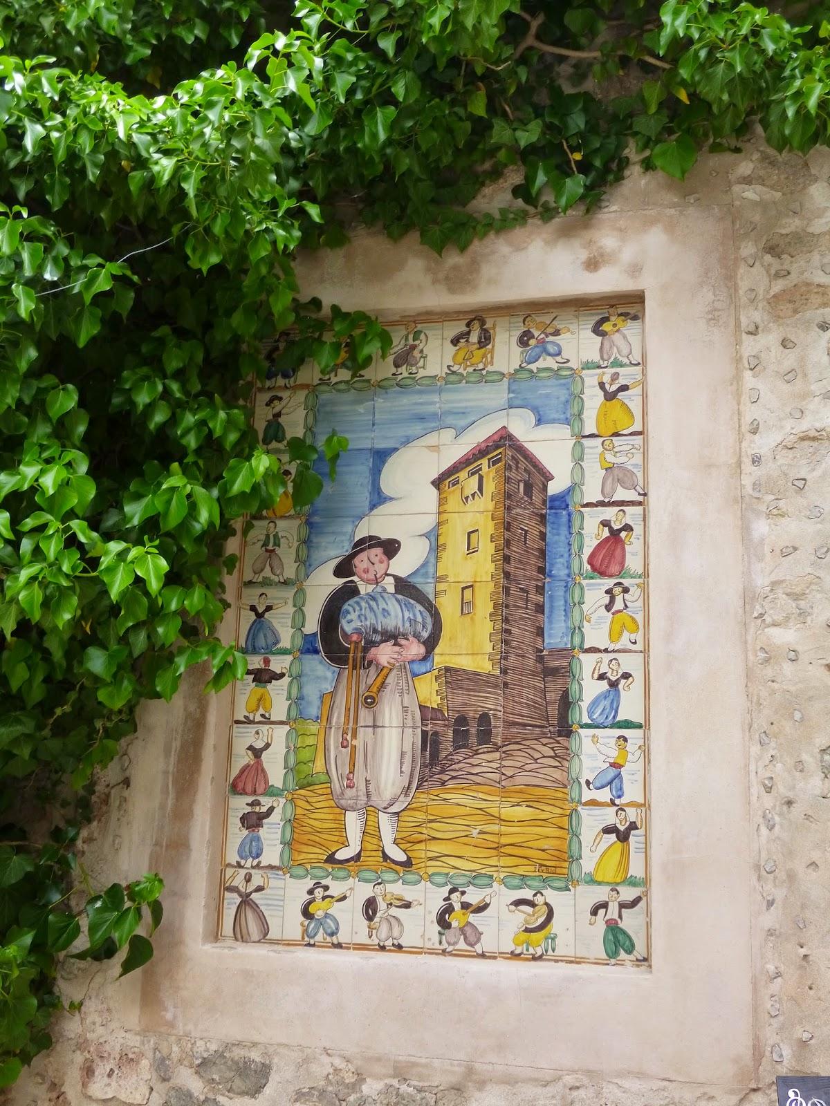 les contacts avec des femmes en galice à lugo