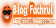 Blog Fachrul