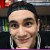 Preguiça, pessoas nojentas e bonés [Vlog]