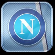 نادي نابولي الإيطالي