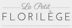 Jolie boutique / Revendeur