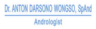 Anton Darsono Wongso