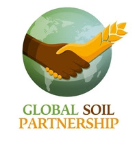 The first global soil week