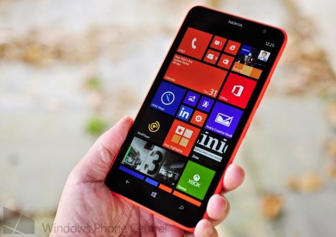 "<img src=""http://4.bp.blogspot.com/-c94InO0JM54/U0wPLrAIPBI/AAAAAAAACQs/DbFGNa4EuB0/s1600/Lumia-1320.jpg"" alt=""Nokia Lumia 1320 review"" />"