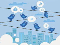 Cara Membuat Twitter Baru dengan Mudah