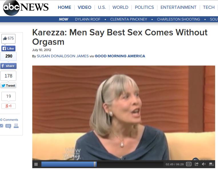 Denver sex orgy