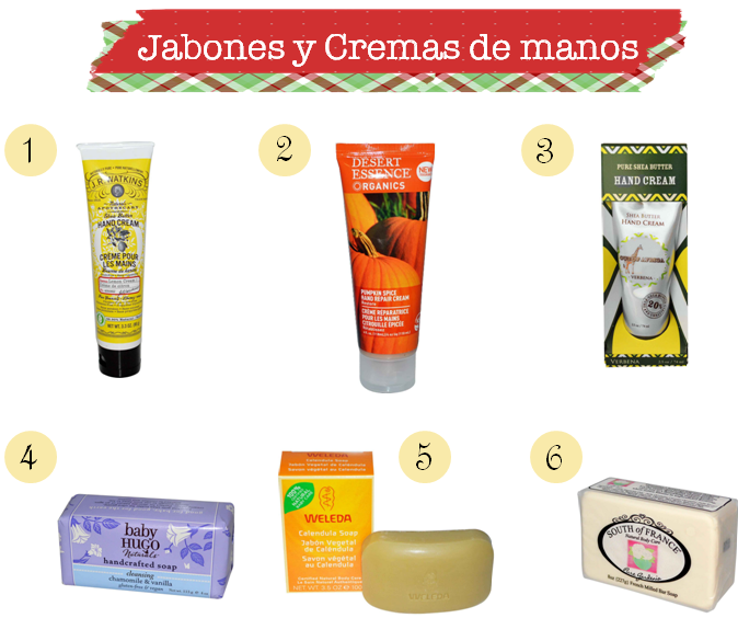 ideas-regalo-iherb-crema-manos-jabon