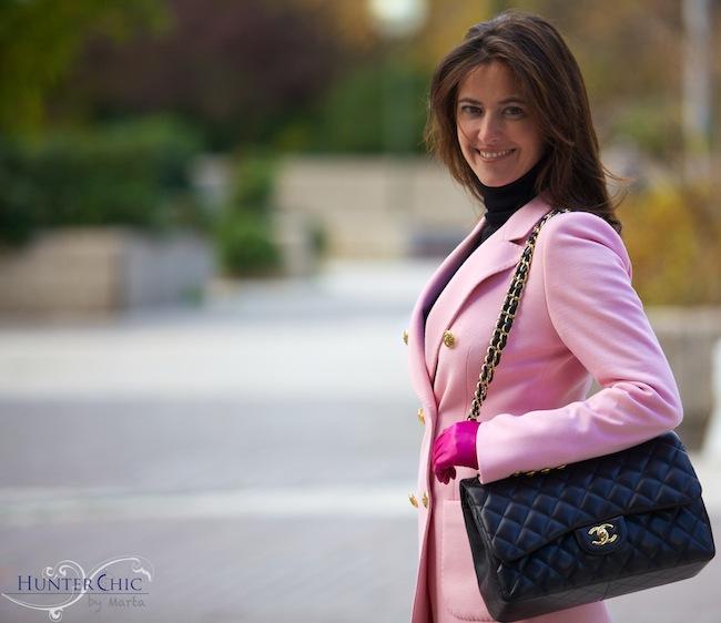 eventos de moda-mejores blogs de moda-blog ropa