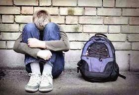 prevenir la violencia escolar