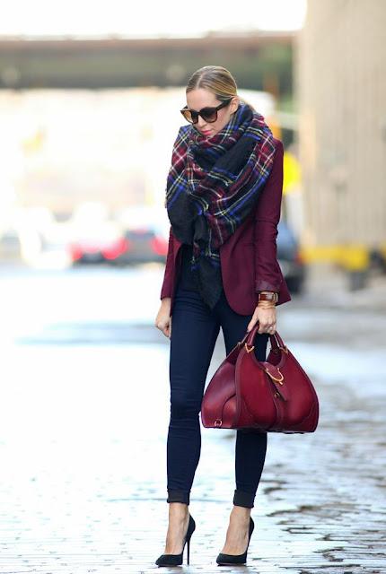 look_outfit_como_combinar_bufamanta_bufanda_oversize_lolalolailoa_01