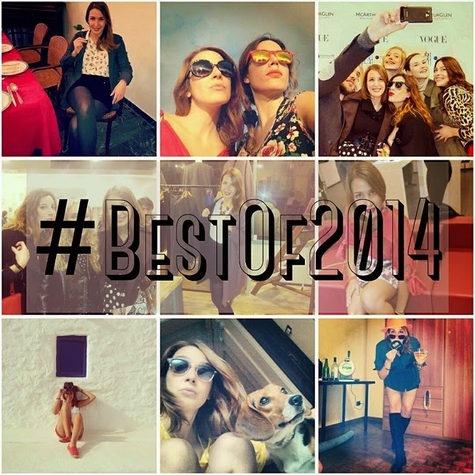 bestof2014 elisa raimondo