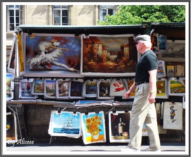 tablouri-paris