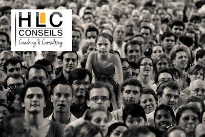 HLC Conseils accompagne les élus et les candidats dans leur engagement public
