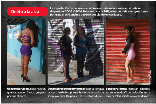 """Tlaxcala,(MÉXICO) la cuna de la trata de mujeres, los proxenetas """"padrotes"""" de Tenancingo, Tlaxcala. Screen%2BShot%2B2015-11-10%2Bat%2B12.53.33"""