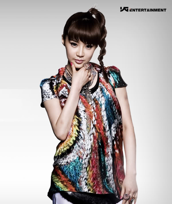 park bom before surgery. Official , park giveaway video