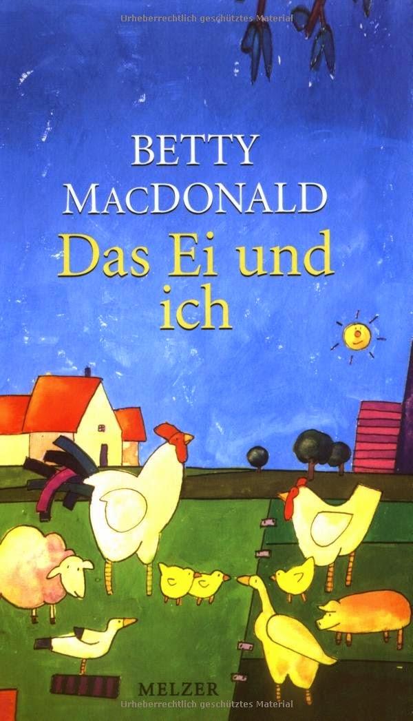 """MacDonald"""