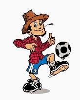 Futebol Caipira