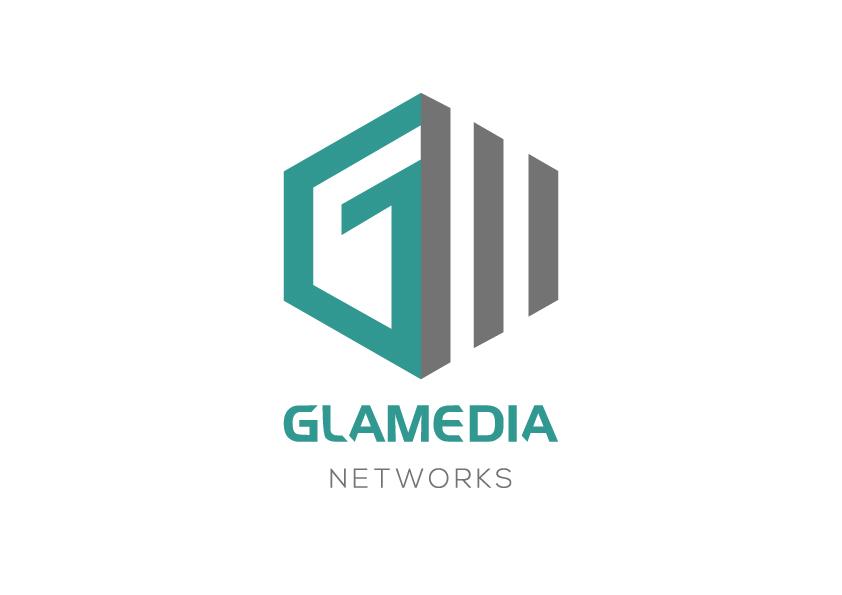 GlaMedia Networks