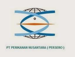 Lowongan-Kerja-BUMN-PT-Perinus.jpg