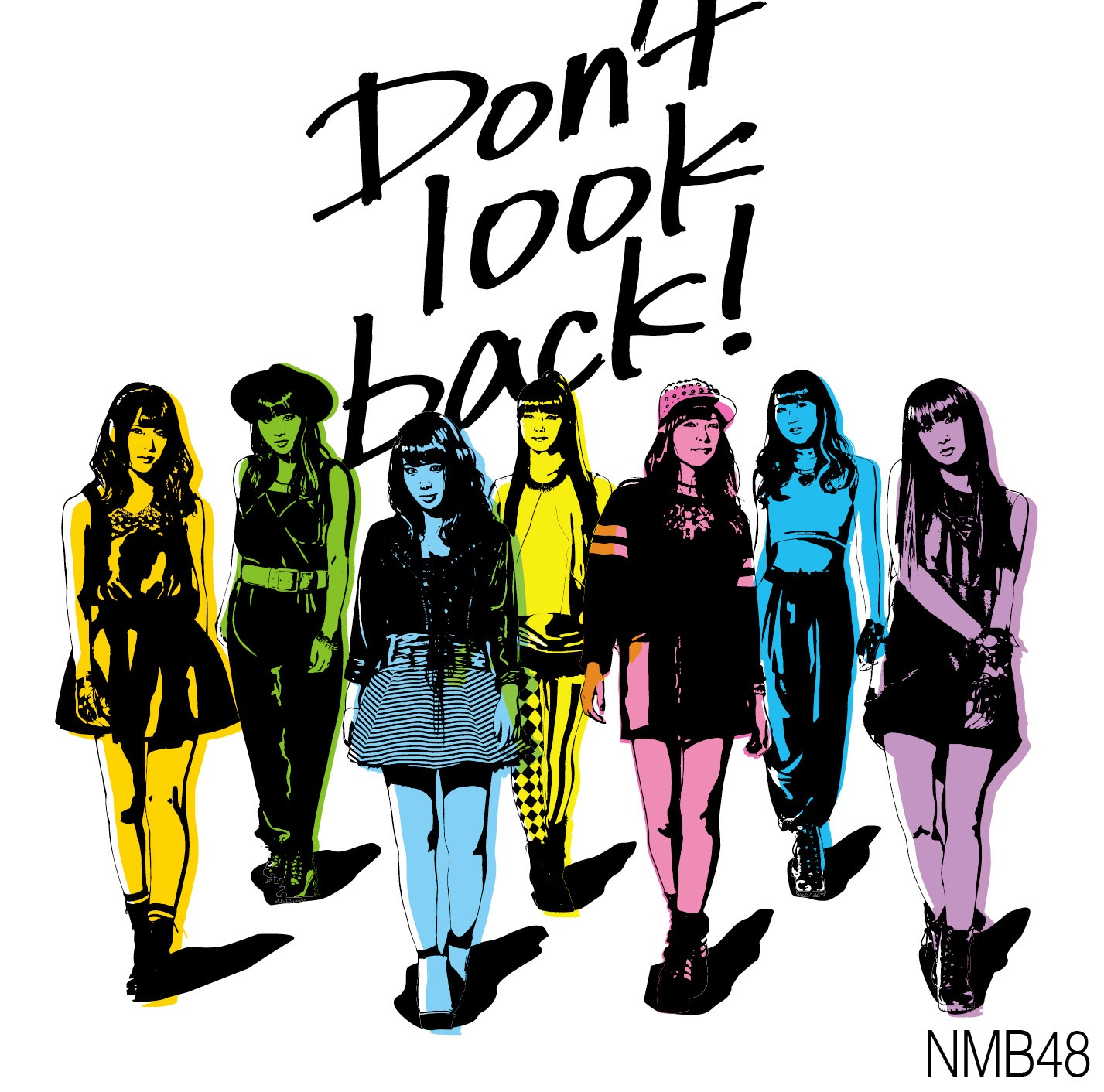 cover-single-11-nmb48-type-c-dont-look-back-regular-edition