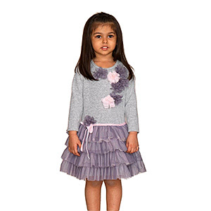 Up to 30% off designer clothing for Boys and Girls including Special ...