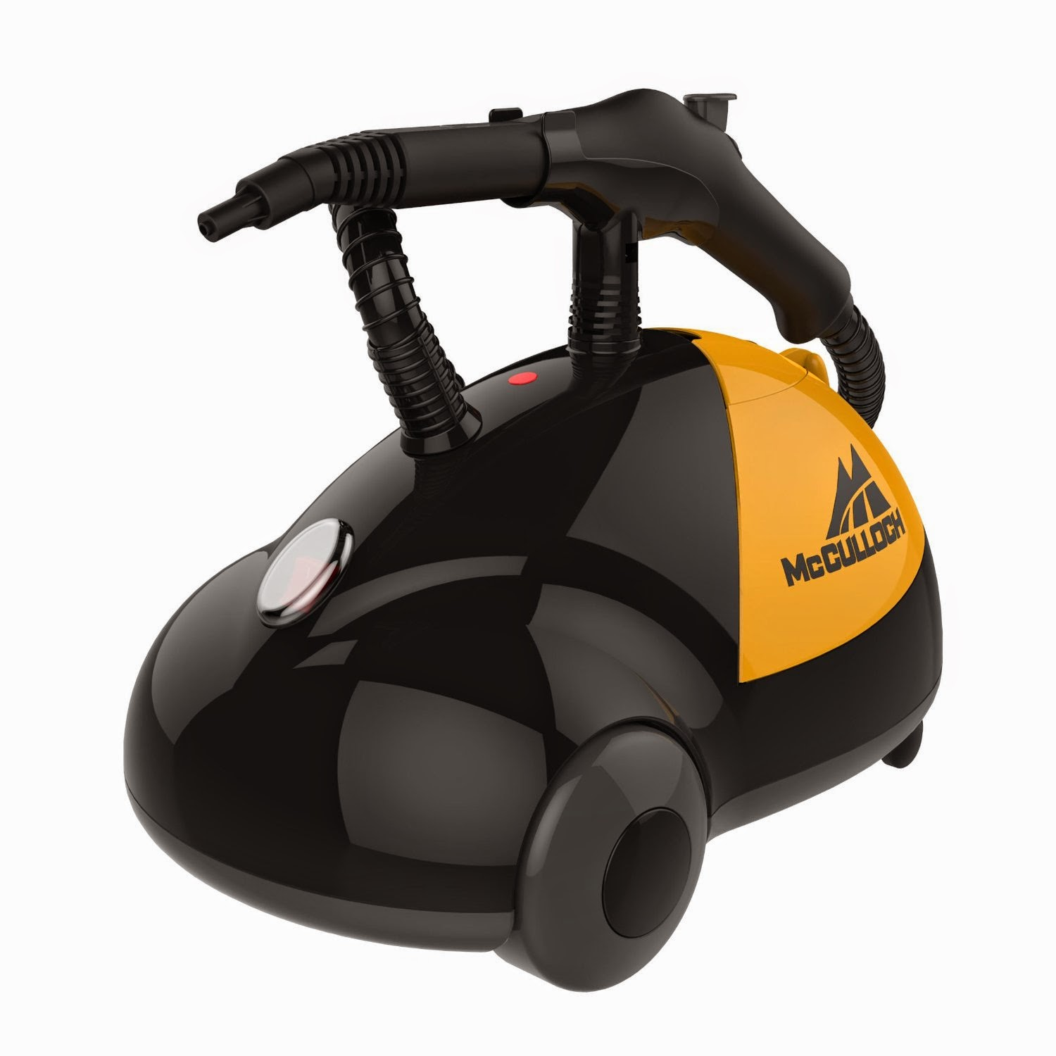 Duty Steam Cleaner