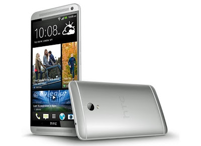 New HTC One Max Slim Leaked Image_NewVijay