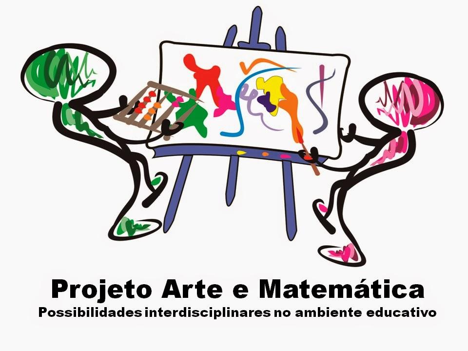 "Projeto ""Possibilidades interdisciplinares"""