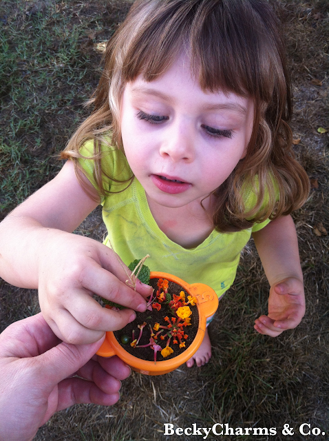 dirt, playtime, free spirit, innocence, children, kids, learning, gardening, gardens