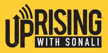 Uprising Radio (KPFK.org)