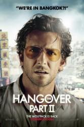 Ver Película Que Paso Ayer? 2 ¡Ahora En Tailandia! [Online - Gratis]