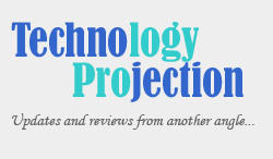 Technojection