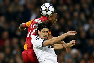 madrid vs galatasaray