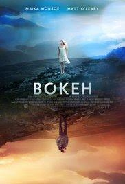 Bokeh (2017) WEB-DL