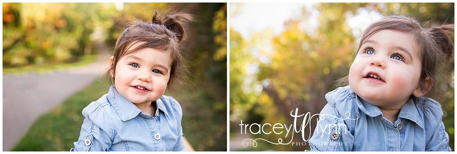 Northville MI baby child family photographer