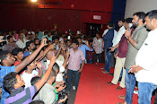 Asura Team Theater Tour in Kakinada-thumbnail-5