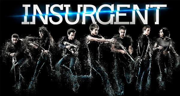Banner Insurgente