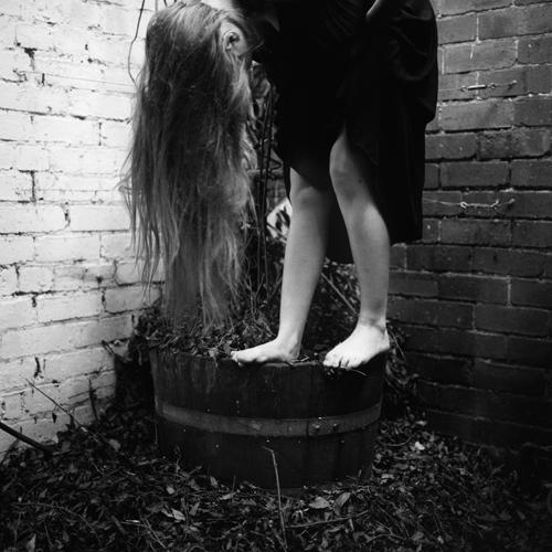 nuncalosabre.Anja - Lilli Waters