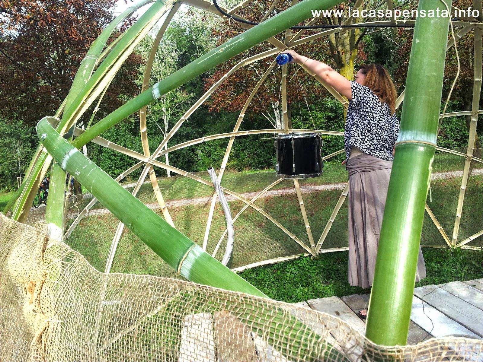 Quanto Costa Un Pavimento In Bamboo : Quanto costa parquet bamboo del parquet bamboo with quanto costa