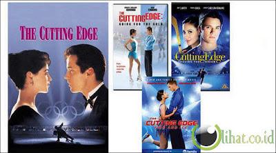 http://4.bp.blogspot.com/-c9I_A1nPfLs/UYEf6VCvMTI/AAAAAAABwzY/3-FwmC-PHCM/s1600/The_Cutting_Edge.jpg