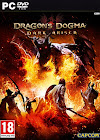 Dragon's Dogma: Dark Arisen Download Game Repack