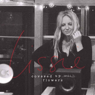 Lissie Announces An EP of Covers, 'Covered Up With Flowers', Due out Nov. 1st (Fat Possum)